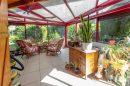 Maison Marly  128 m² 5 pièces