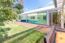 Maison  Pournoy-la-Chétive  123 m² 7 pièces
