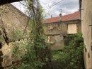 Maison  Marieulles  90 m² 5 pièces