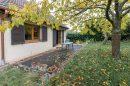Maison Marly  100 m² 5 pièces