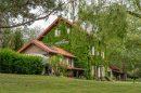 Maison  Verny  203 m² 7 pièces
