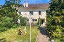 5 pièces 105 m² Terville  Maison