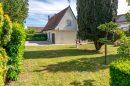 4 pièces Montigny-lès-Metz   70 m² Maison