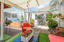 Maison 113 m² 6 pièces Marly