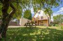 Maison 110 m² Louvigny  7 pièces