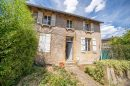 Maison  Orny  190 m² 6 pièces