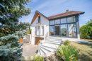 Maison  Fleury  145 m² 5 pièces