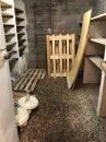 Féy  7 pièces Maison  146 m²