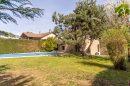 150 m² Maison  7 pièces Marly