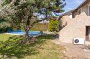 150 m² 7 pièces Maison Marly