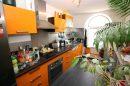 3 pièces Appartement 63 m²  VERNOU LA CELLE SUR SEINE