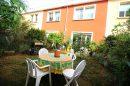 Appartement CHAMPAGNE SUR SEINE  59 m² 2 pièces