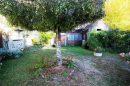 131 m² Maison 5 pièces BLENNES SECTEUR VOULX