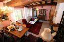 BLENNES SECTEUR VOULX  Maison 131 m² 5 pièces