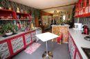 Maison 5 pièces 107 m²  LA GRANDE PAROISSE