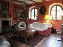 Maison  VILLEMER SECTEUR MORET SUR LOING 155 m² 7 pièces