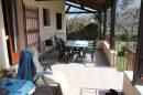 Maison  SAINT-MAMMES SAINT- MAMMES 83 m² 5 pièces