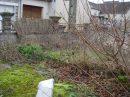 74 m² 4 pièces  Maison VOULX 10 MIN MONTEREAU FAULT YONNE
