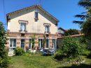 Maison 117 m² Saint-Mammès  4 pièces