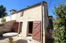 Maison  116 m² 6 pièces Vernou-la-Celle-sur-Seine