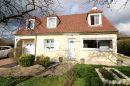 Maison Vernou-la-Celle-sur-Seine  120 m² 6 pièces