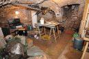 2 pièces 65 m² Moret-sur-Loing  Maison