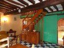 Maison 113 m² Veneux-les-Sablons  5 pièces