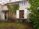 Maison  Veneux-les-Sablons  5 pièces 113 m²