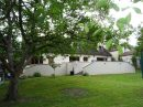Maison  Moret-sur-Loing  172 m² 8 pièces