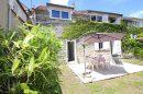 Maison Veneux-les-Sablons  107 m² 3 pièces