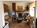 Maison  Nonville  6 pièces 181 m²
