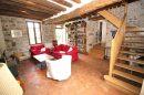 5 pièces  Maison Saint-Mammès  108 m²
