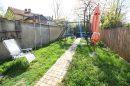 Maison 133 m² Saint-Mammès  4 pièces