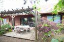 Maison 129 m² Saint-Mammès  7 pièces