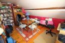 107 m²  Maison Vernou-la-Celle-sur-Seine  5 pièces