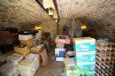 Maison 5 pièces 107 m²  Vernou-la-Celle-sur-Seine