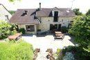 Maison  Vernou-la-Celle-sur-Seine  5 pièces 107 m²