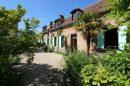 Maison 177 m² Pont-sur-Yonne  7 pièces