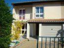 Maison 93 m² Saint-Paul-de-Fenouillet  4 pièces