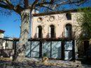 Fonds de commerce 292 m² Saint-Paul-de-Fenouillet   pièces
