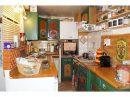 Maison Cubières-sur-Cinoble  119 m² 5 pièces