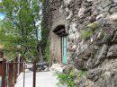 Caudiès-de-Fenouillèdes  90 m² 2 pièces Maison