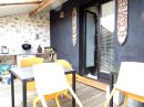 120 m²   4 pièces Maison