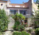 Maison  Saint-Paul-de-Fenouillet  200 m² 8 pièces