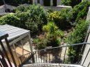 Maison  Saint-Paul-de-Fenouillet  8 pièces 200 m²