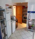 10 pièces 380 m²  Maison