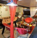 Maison  380 m²  10 pièces