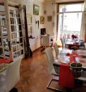 10 pièces  Maison  380 m²