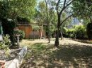 156 m² Maison Saint-Paul-de-Fenouillet Secteur 1 4 pièces