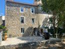 Maison  156 m² Saint-Paul-de-Fenouillet Secteur 1 4 pièces